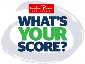 What's Your Score Survey